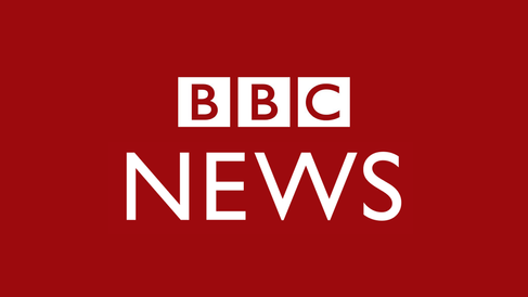 BBC World Service launches £289 million expansion with services in new languages including Afan Orom