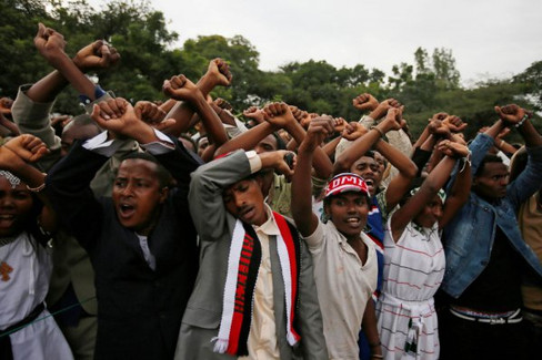 Ethiopia Lifts State of Emergency After 10 Months