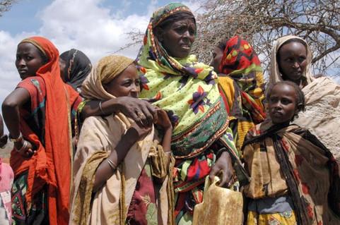 Oromo: Human Rights Watch Publishes Report on Irreecha Massacre