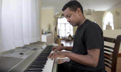 Ethiopia: Teddy Afro concert cancelled for a third time