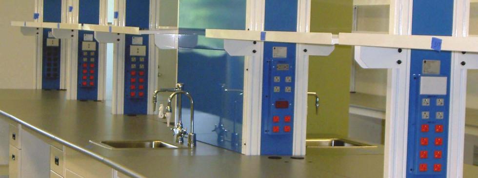 Workstation Industries