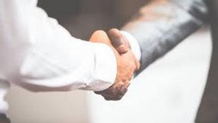 Partnerships.jpg