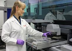 female-scientist copy.jpg
