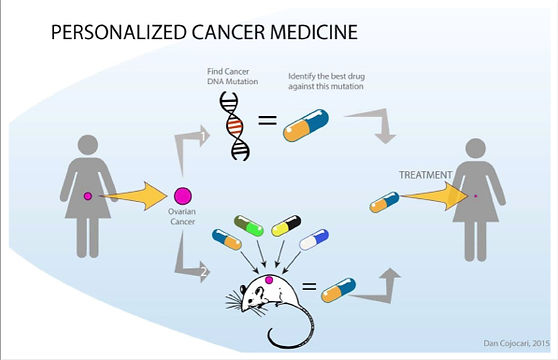 personalized-cancer-medicine-chart.jpg