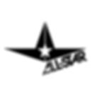 Allstar Logo 2.png