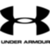 Under Armour Logo.png