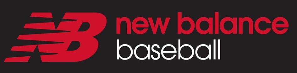 New Balance Baseball Logo.jpg