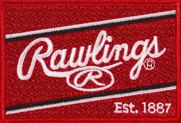 Rawlings-logo.jpg