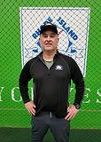Coach Stenhouse.jpg