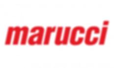 Marucci Logo.png