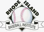 RIBI-Logo.jpg
