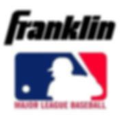 Franklin Baseball.jpg