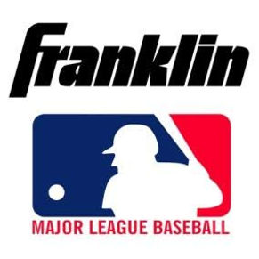 Franklin Baseball.jpg