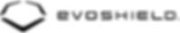 Evo Shield Logo 2.png