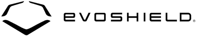 Evo Shield Logo 2.png