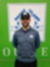Coach Sheehan.jpg