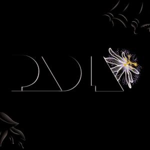 ''PAOLA'' album