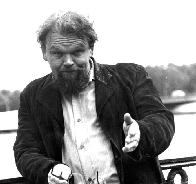 набережная Невы, 1989.jpg