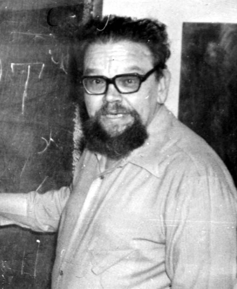 лекция по математике, 1980.jpg