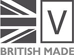 British made logo.jpg
