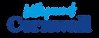 LPOC Logo CL Blue.png