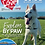 Thumbnail: Dogs Love Cornwall Living: single issue