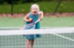 children-facilities-emerald-cornwall-770