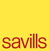 Clients Savills.png