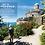 Thumbnail: Explore The Roseland