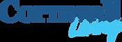CL Logo. No Strapline clear.png