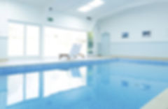 pool-banner-770x500.jpg