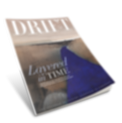 DRIFT Volume3 Cover Curvee for web small