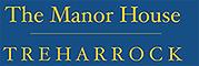 Treharrock_Logo2.png