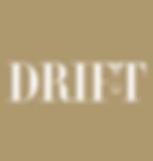 Clients DRIFT.png
