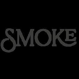 Smoke Icon.png