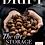 Thumbnail: DRIFT: 12-month subscription
