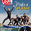 Thumbnail: Kids Love Cornwall Living Guide