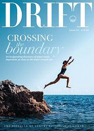 DRIFT COVER.jpg