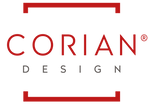 1280px-Corian_New_Logo_2017.png