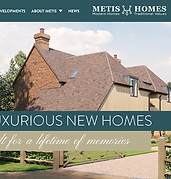 Clients Metis Homes 2.png