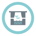 185741 - The Quies Icons OCEAN.png