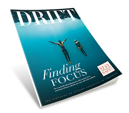 DRIFT--06--ED--COVER Curvee.png