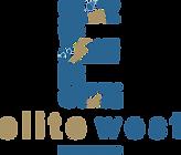 Elite West Holidays Logo