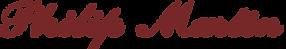 philip-martin-logo.png