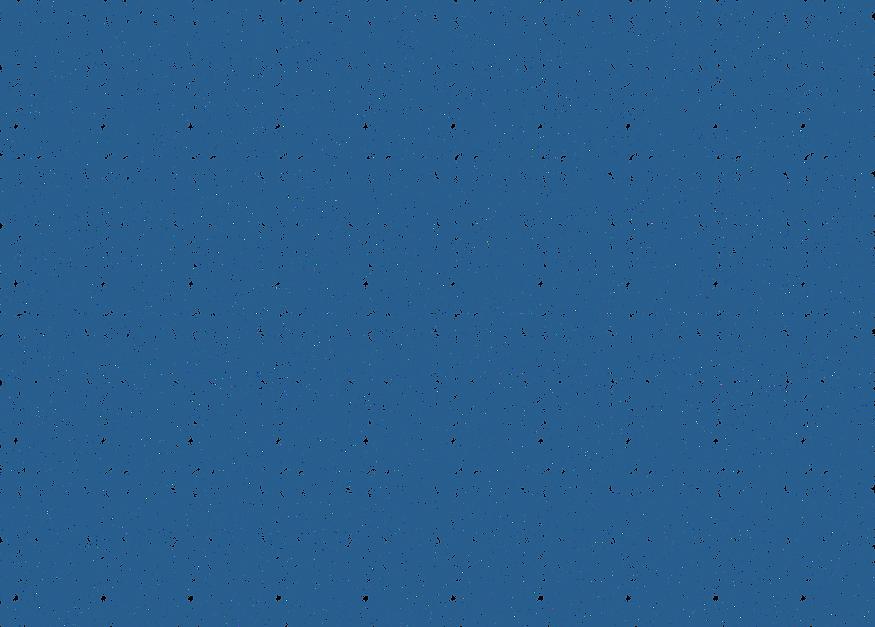 188679 - Elite West Brand Wallpaper BLUE