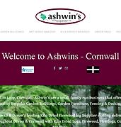 Clients Ashwins 2.png