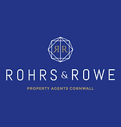 Clients R&R 1.png