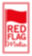 LMG Companies RFM RGB.png