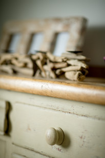 It's all in the detail at Trevose View
