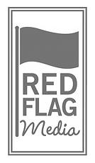 LMG Companies RFM K.png